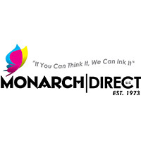 monarch-direct.jpg