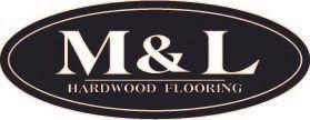 m-and-l-logo.jpg