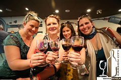 winewalk-optional-image.jpg