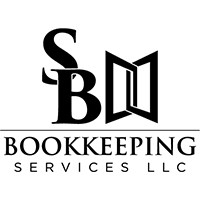 bookkeeping-services.jpg