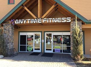anytime-fitness-0.JPG