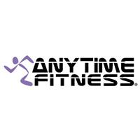 anytime-fitness.jpg
