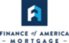 finance-of-america-logo.jpg