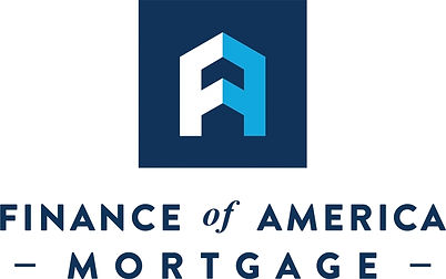 finance-of-america-logo.jpg
