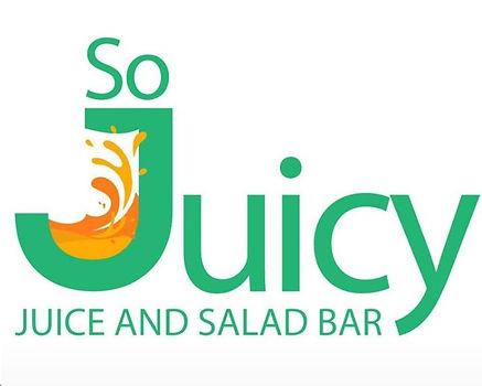 so-juicy-logo.JPG