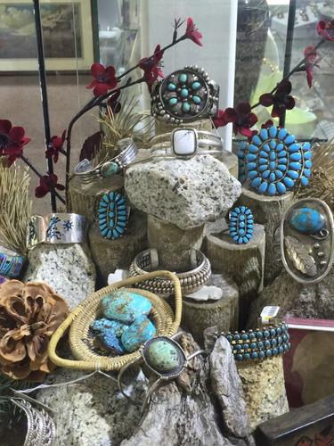 Carson Jewelry and Loan | Ccdba