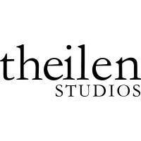 theilen-studios.jpg