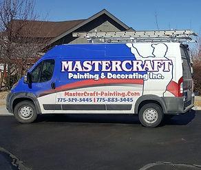 mastercraft-painting-0.JPG