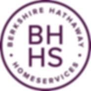 berkshire-hathaway-logo.jpg