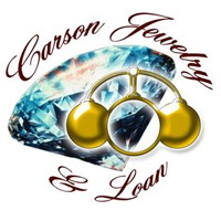carson-jewelry-and-loan.jpg