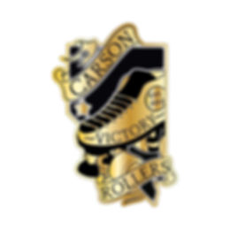 carson-victory-rollers-logo.jpg