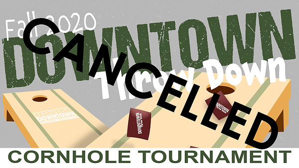 downtown-throw-down-facebook-event-cance