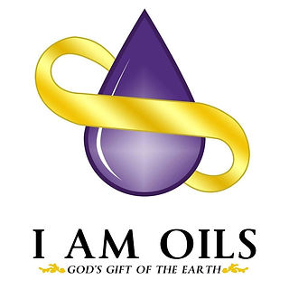 i-am-oils-logo.jpg
