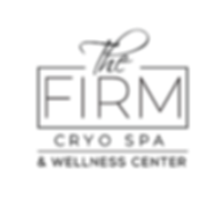 the-firm-cryo-spa-logo.png