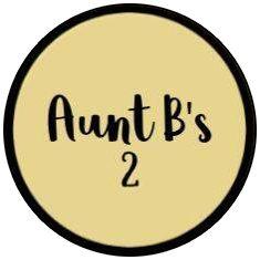 aunt-b's-2-logo.jpg