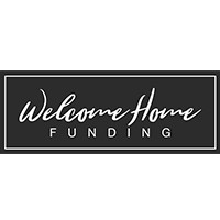 welcome-home-funding.jpg
