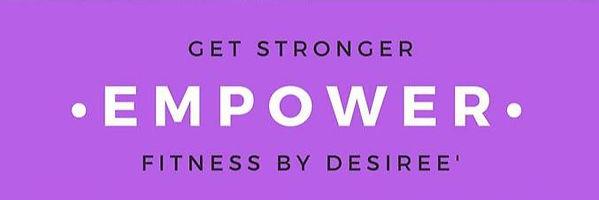empower-fitness-logo.jpg