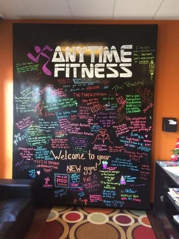 anytime-fitness-2.JPG