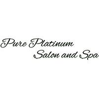 pure-platinum-salon.jpg