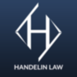 handelin-law-logo.png