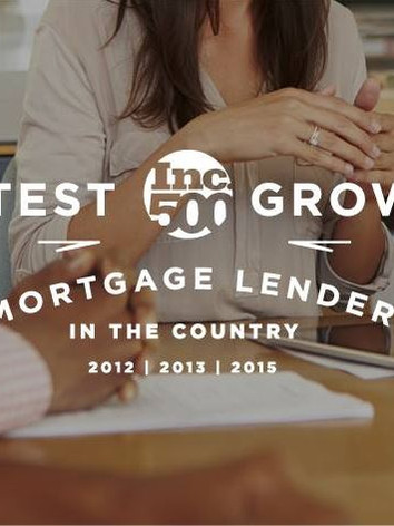 movement-mortgage-4.JPG