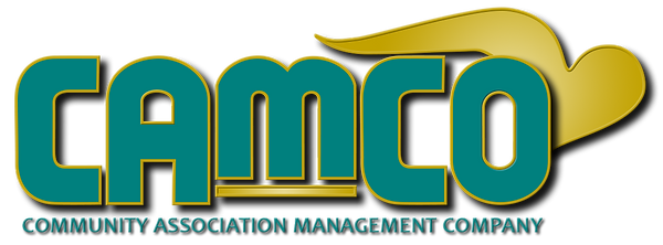 CAMCoLogo-1.png