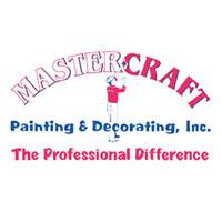 mastercraft.jpg