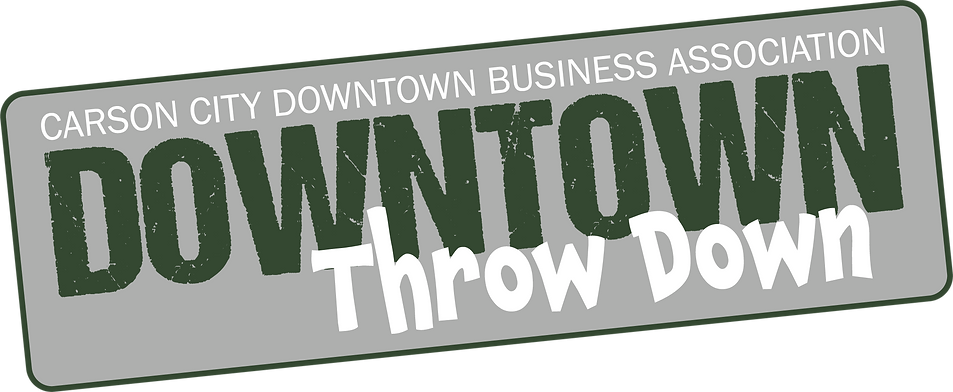downtown-throw-down-logo.png