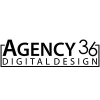 agency36.jpg