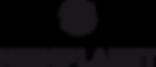 34Li8EXqQzuuCDp1jTwC_heimplanet-logo-01.