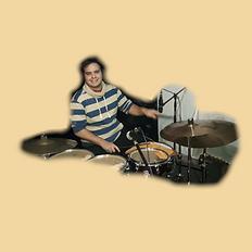 Javier Llona