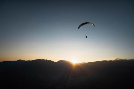 paragliding21©zillertaltourismus_christ