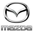 Mazda-Zeichen-2018-Heute.jpg