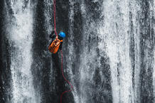 canyoning9©zillertaltourismus_christoph