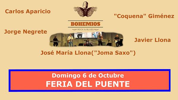 bohemios_final.png