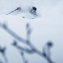 Arlberg_deepest_03_2.jpg