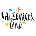 logo_sbg.jpg