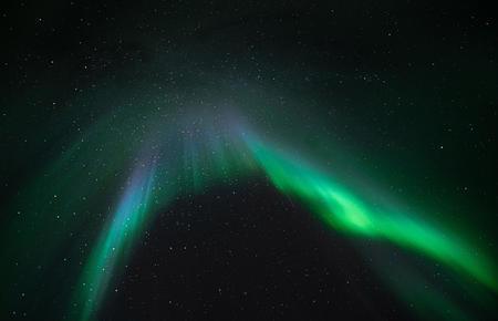 aurora_new2.jpg