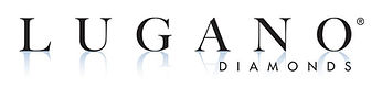 Lugano Diamonds logo.jpg