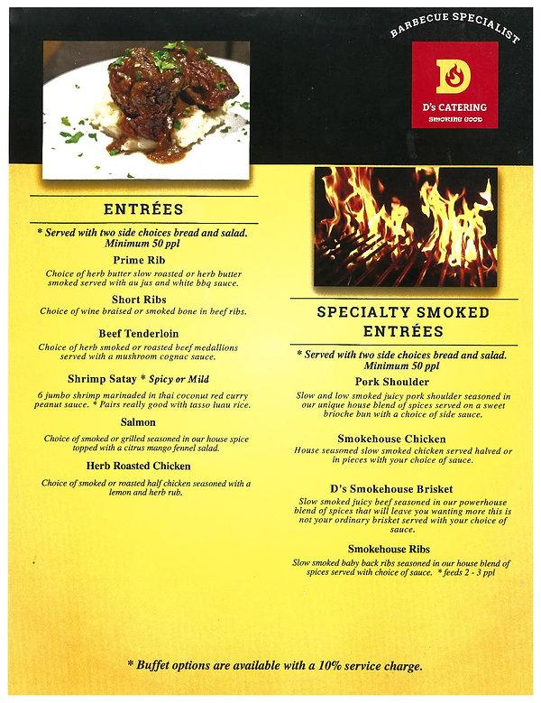 menu 600dpi-page-003.jpg