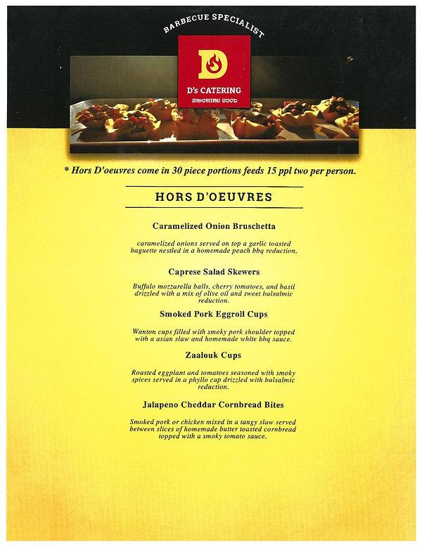 menu 600dpi-page-002.jpg