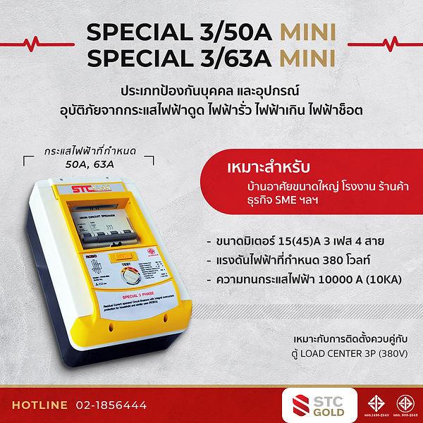 special3_mini.jpg