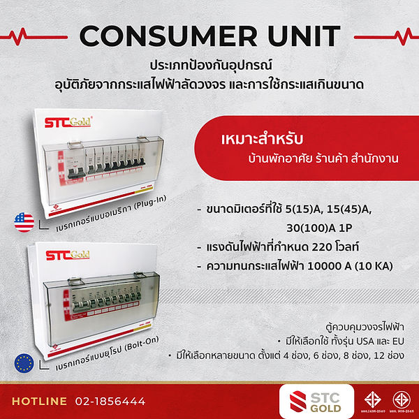 consumer_unit.jpg