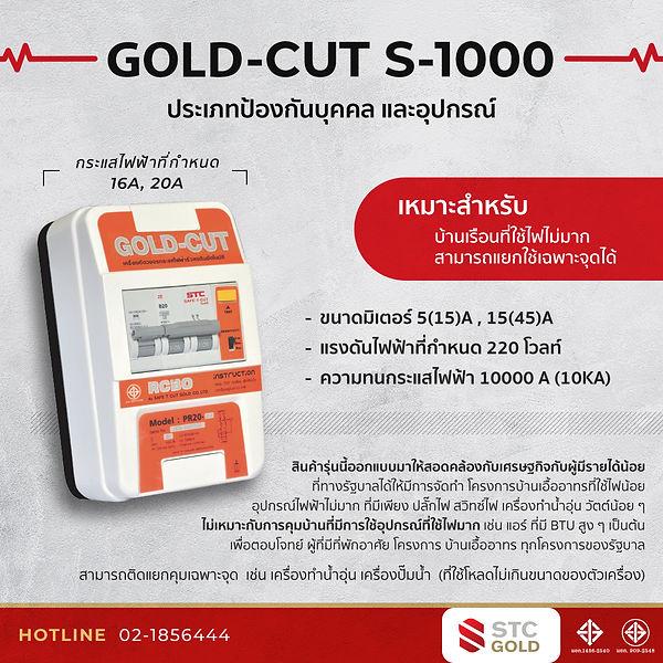 gold-cut_s-1000.jpg