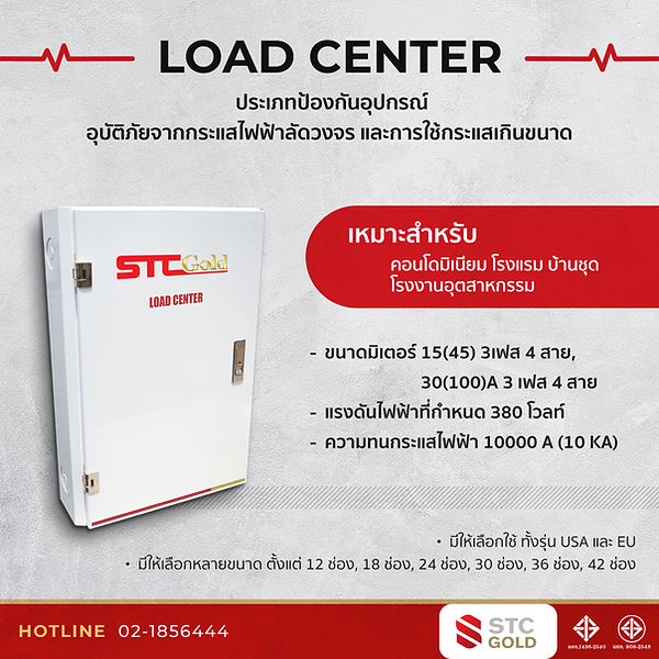 load_center.jpg