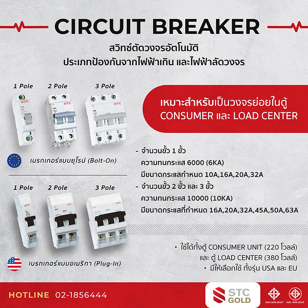 circuit_breaker.jpg