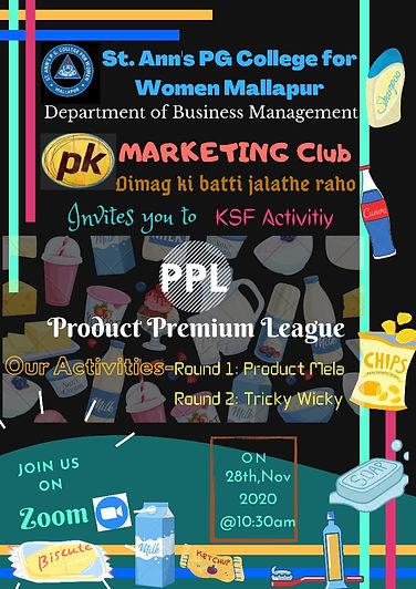 28-11-2020 PK Club.jpeg