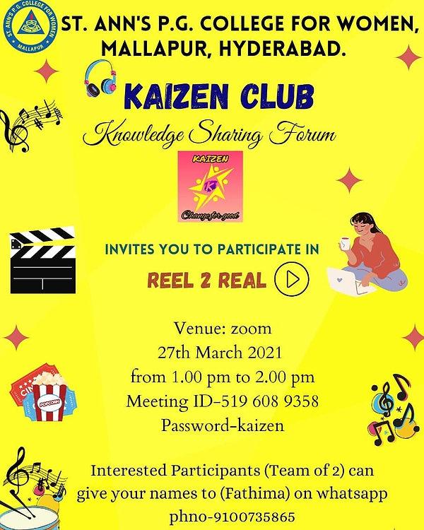 7. Kaizen Club 27-03-2021.jpg