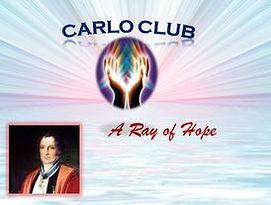 Social service club - Carlo club.jfif