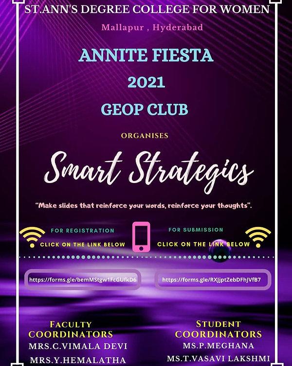 21. Geop club smart strategies 26-02-202